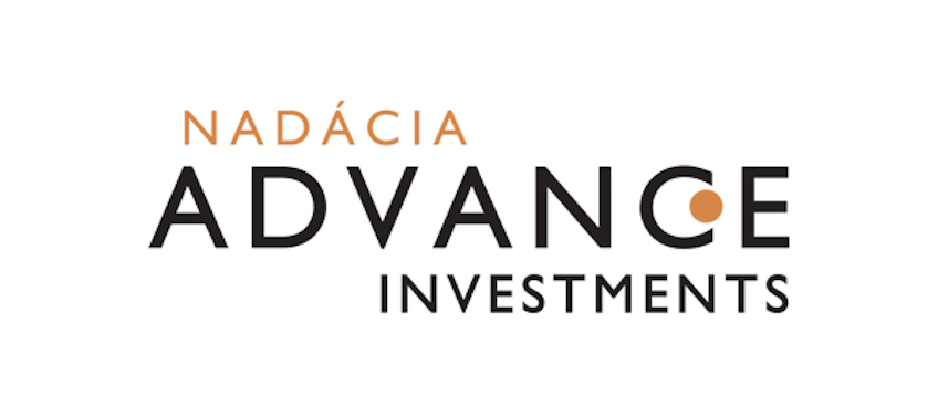 Nadácia ADVANCE INVESTMENTS